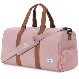 Herschel Novel Mid-Volume Equipaje, ash rose